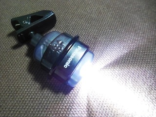 led cLip LIGHT 点灯.jpg